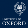 Oxpeace conference, studying peace and studying conflict: complementary or competing paradigms?