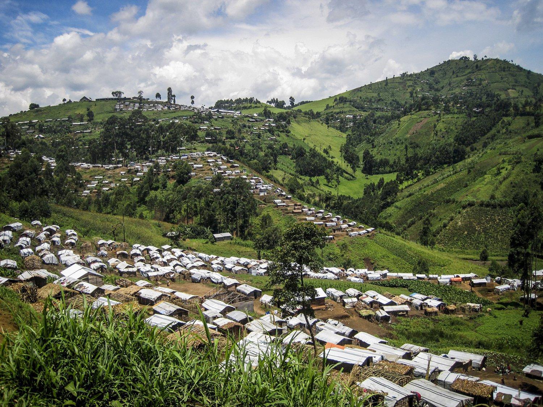 IDP-Camp-in-Kivu-DRC-MAIN