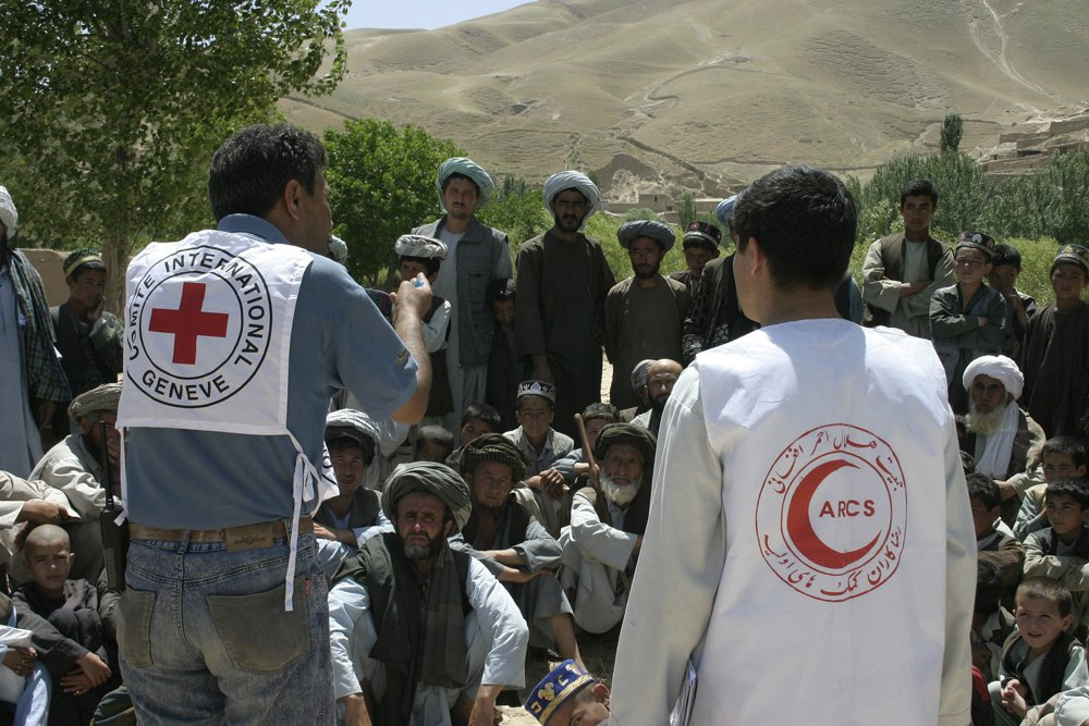 Red-Cross-in-AfghanistanMAIN